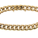 15ct-close-curb-bracelet-01111319[1]