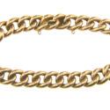 15ct-close-curb-bracelet-01111319[1]