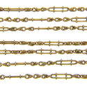 15ct-gold-guard-chain-0111139[1]