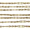 15ct-gold-guard-chain-0111139[1]