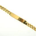 18ct-curb-identity-bracelet-01111311[1]