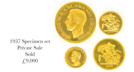 1937-gold-specimen-set-sold