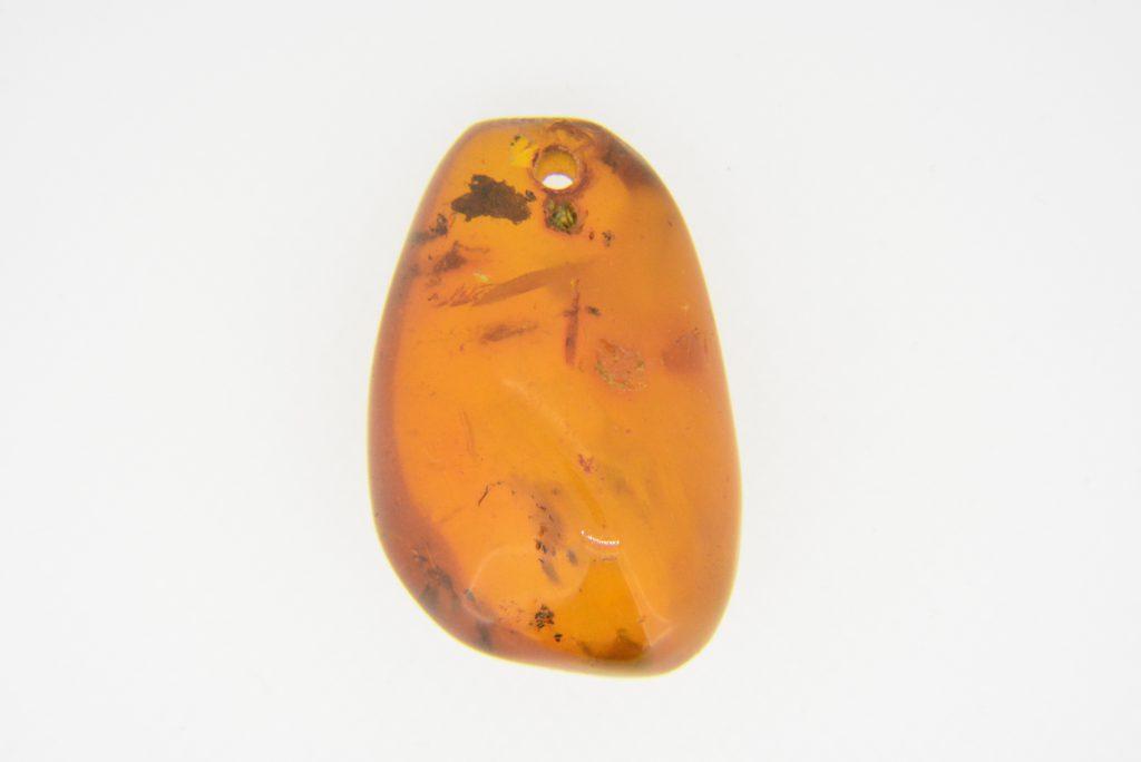 Amber bead necklace amber necklace jethro marles buynaturalbalticamberpendantforsaleonline aloadofball Images