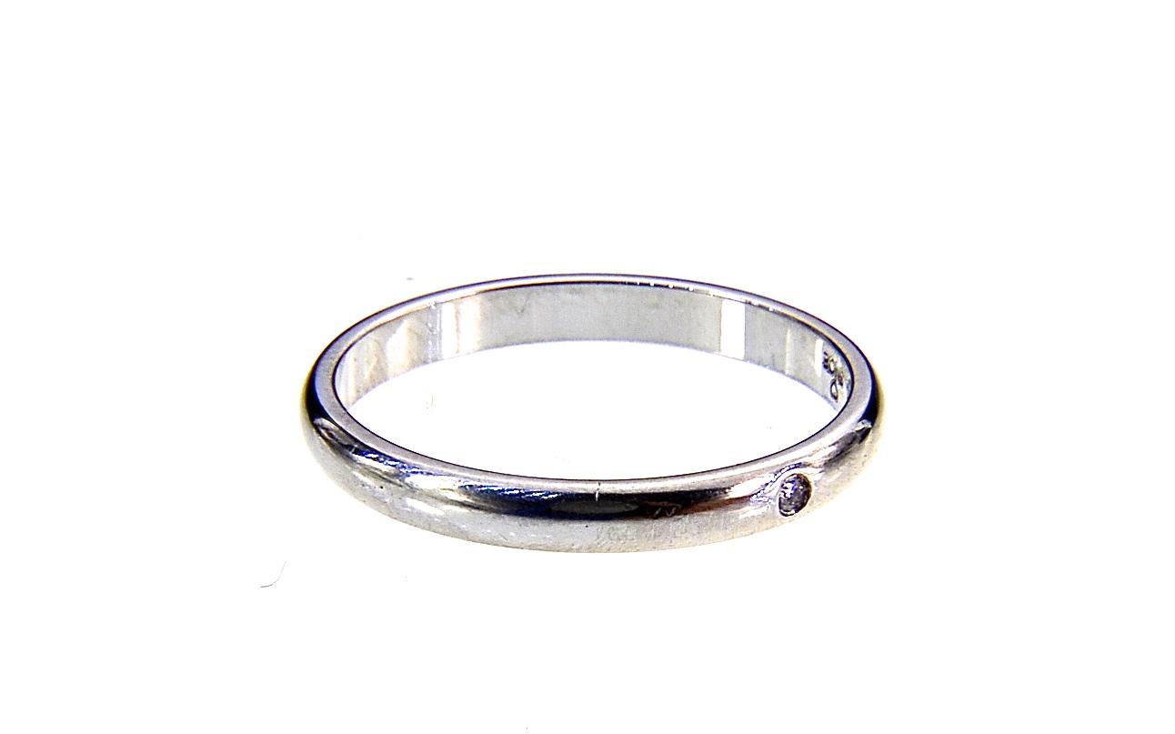 cartier wedding ring platinum wedding ring jethro marles