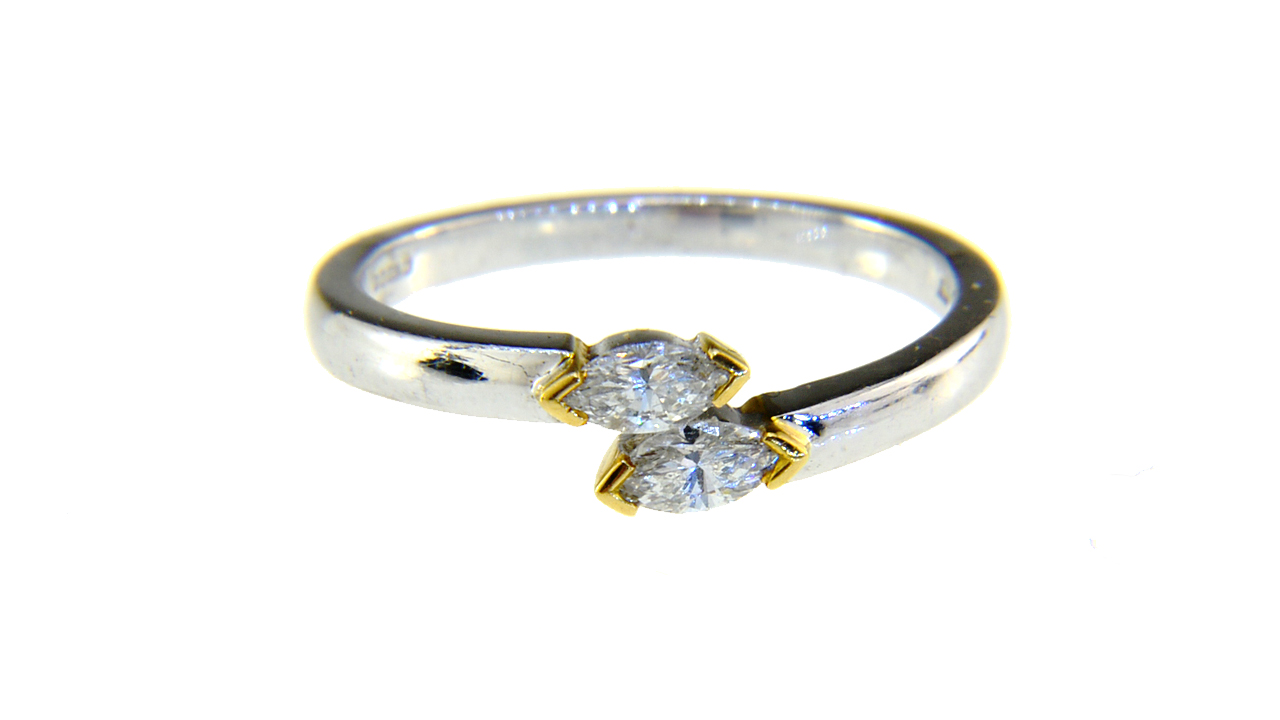 How To Sell Your Diamond Ring Online