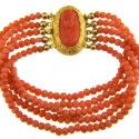 coral-bead-portrait-clasp-148[1]