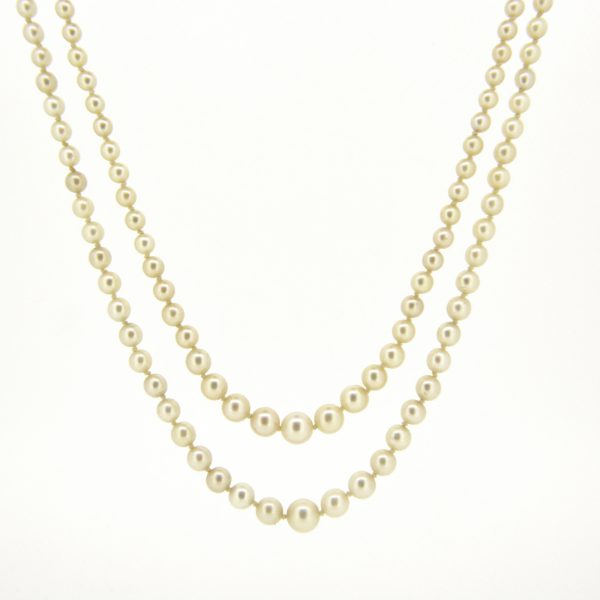 cultured-pearl-necklace