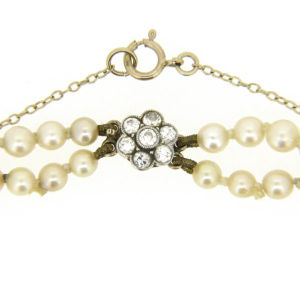 cultured-pearl-necklace-clasp