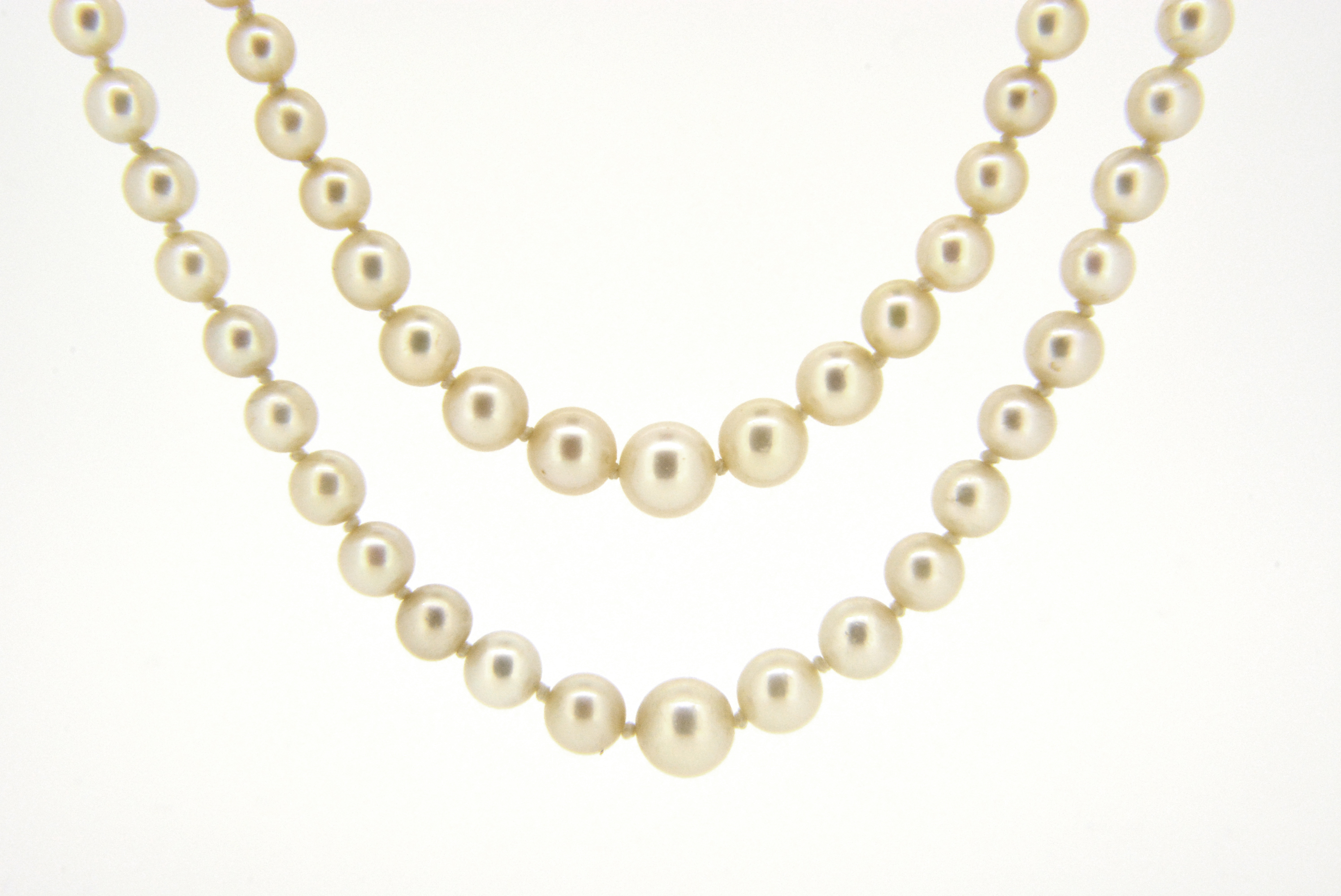 pearl asp mary s p station pearls gold berrys berry necklace oval like cultured pendant