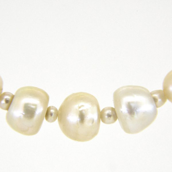natural pearls for sale