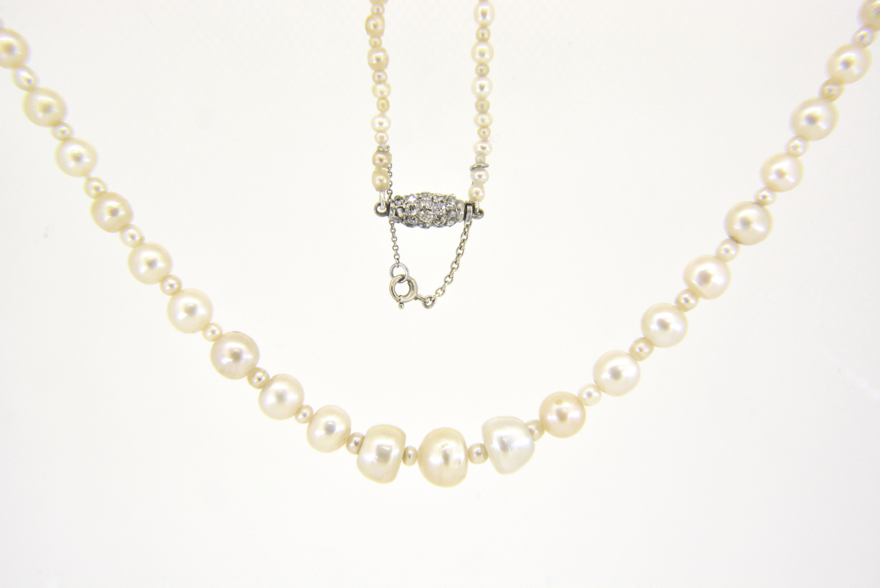 rhapsody pendant gold product mikimoto details white natural and necklace diamond pearl jewellery