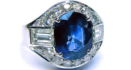 sapphire-diamond-ring[1]
